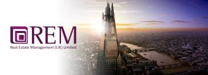REM Ltd manages the Shard using commercial property management software from Trace Solutions